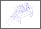 RISA Head Structure web